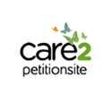 Care2 Petition Site