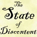 The State of Discontent